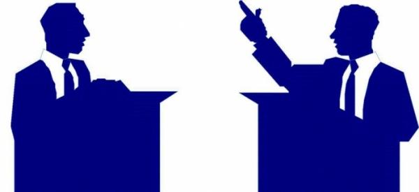 Избирательное право на выборах первичных собраний
