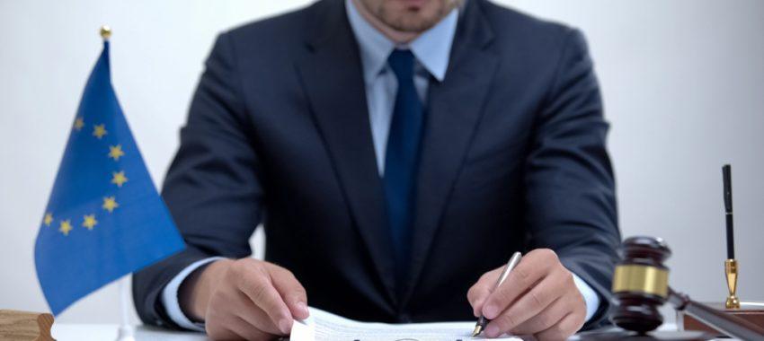 Henley & Partners определила лучшие программы ВНЖ и гражданства за инвестиции 2020 года